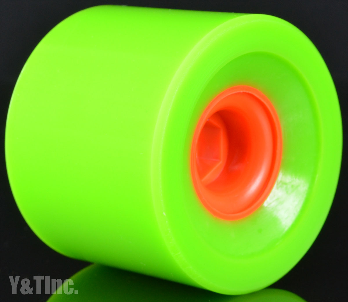 ABEC11 BigZigs HD 75mm 74a 3