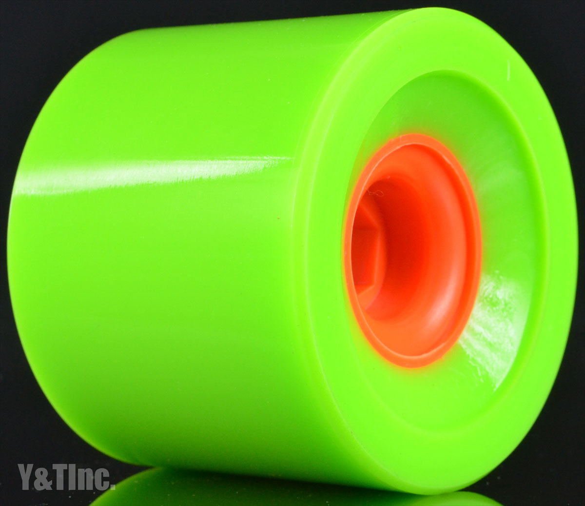 ABEC11 BigZigs HD 75mm 77a 3