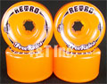 RETRO Classic FREERIDE 72mm 81a Amber