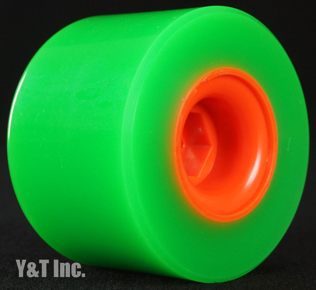 ABEC11 CLASSIC FREERIDES 66mm 81a 1