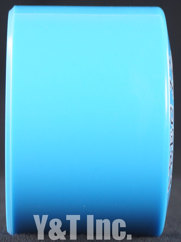 ABEC11 Flashbacks 70mm 81a BLUE 1