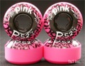 PINK P-52 52mm 96a Pink