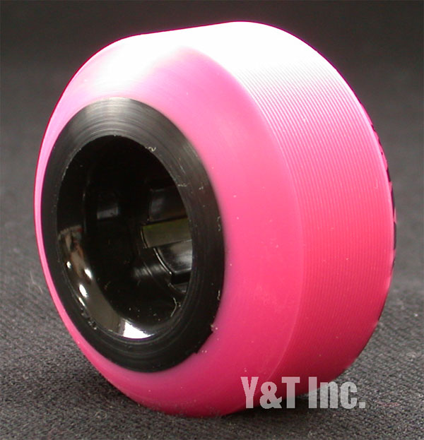 PINK P-52 52mm 96a Pink 1