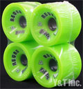 RETRO Big Zigs 75mm 80a Limes