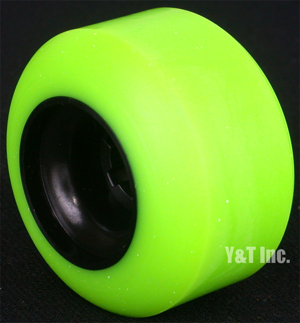 RETRO Invertz 61mm 99a 3