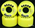 RETRO SkwertZ 62mm 96a Lemons