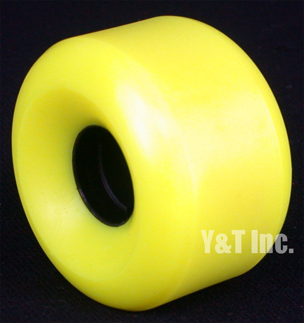 RETRO SkwertZ 62mm 96a Lemons 3