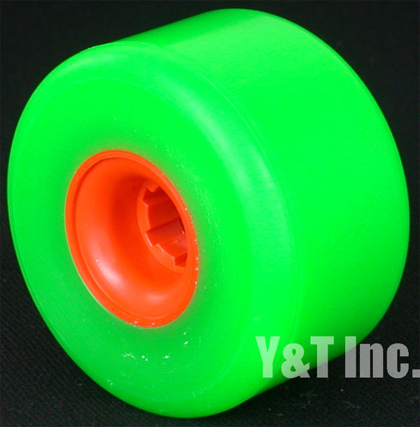 ABEC11 Strikers 77mm 78a 3