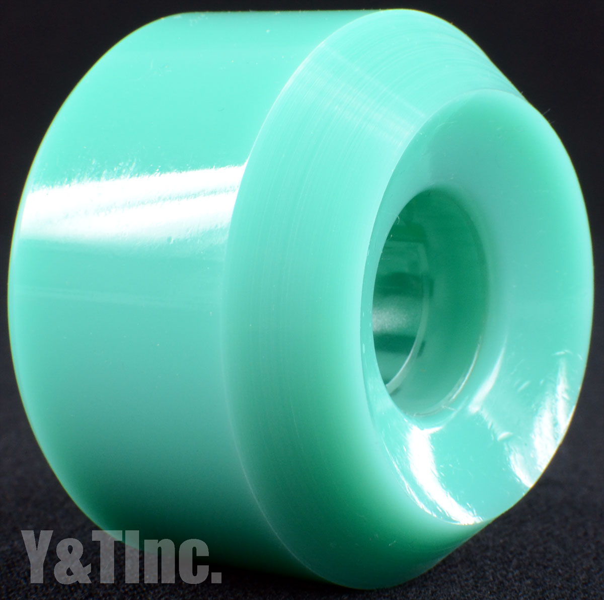 ALVA CONICAL 59mm 101a Aqua 1
