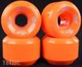 ALVA CONICAL 59mm 101a Tangerine
