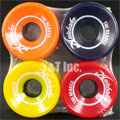 AUTOBAHN BEAST MIXED COLOR 64mm 78a
