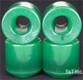 BDS DRAGON 62mm 87a BOTTLE GREEN