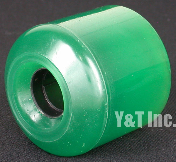 BDS DRAGON 62mm 87a BOTTLE GREEN 3