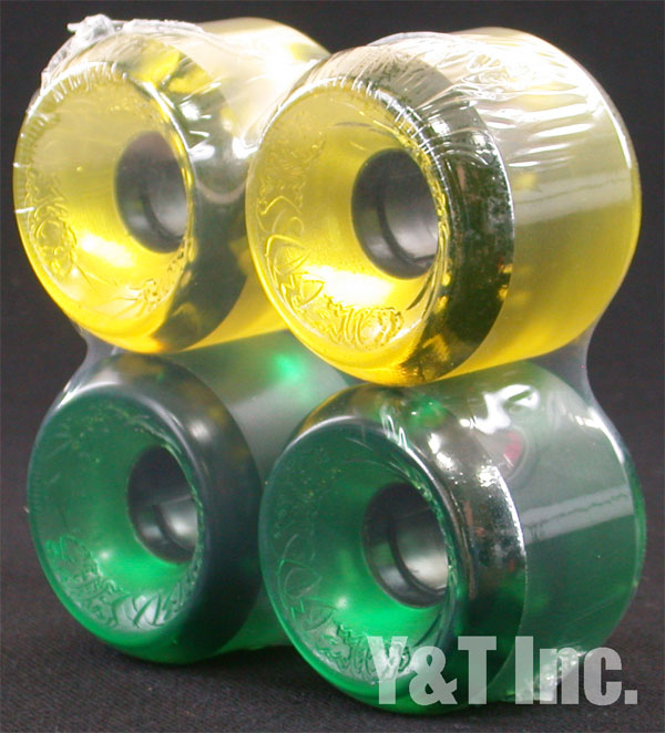 BDS MINI DUBCON 62mm 97a JUJU 1