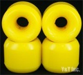 BDS MINI DUBCON 62mm 75a MELLOW YELLOW