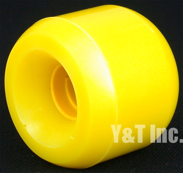 BDS MINI DUBCON 62mm 75a MELLOW YELLOW 1