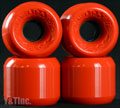 BDS MINI DUB 62mm 99a RED