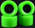 BLANK BIG CRUISER 83mm 78a Green