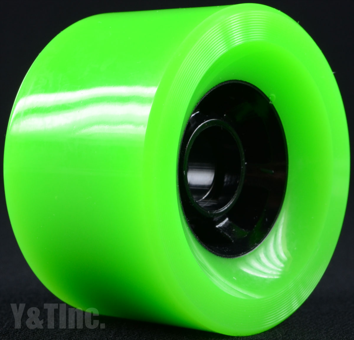 BLANK BIG CRUISER 83mm 78a Green 1
