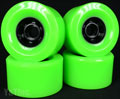 BLANK BIG CRUISER 90mm 75a Green