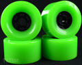 BLANK BIG CRUISER 97mm 78a Green