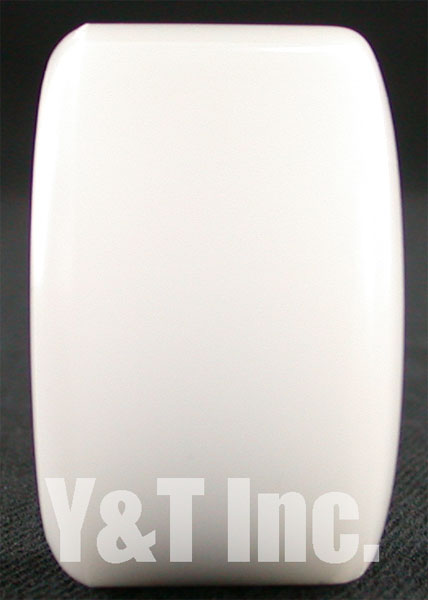 BLANK 54mm 80a WHITE 1