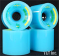 BUSTIN PF 75mm 78a BLUE