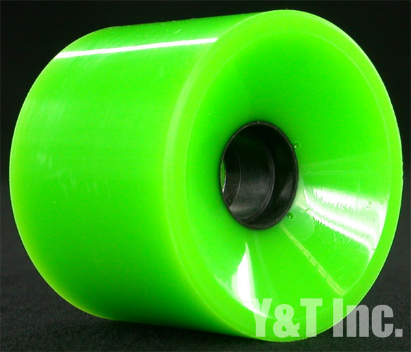 BUSTIN PF 70mm 82a GREEN 3