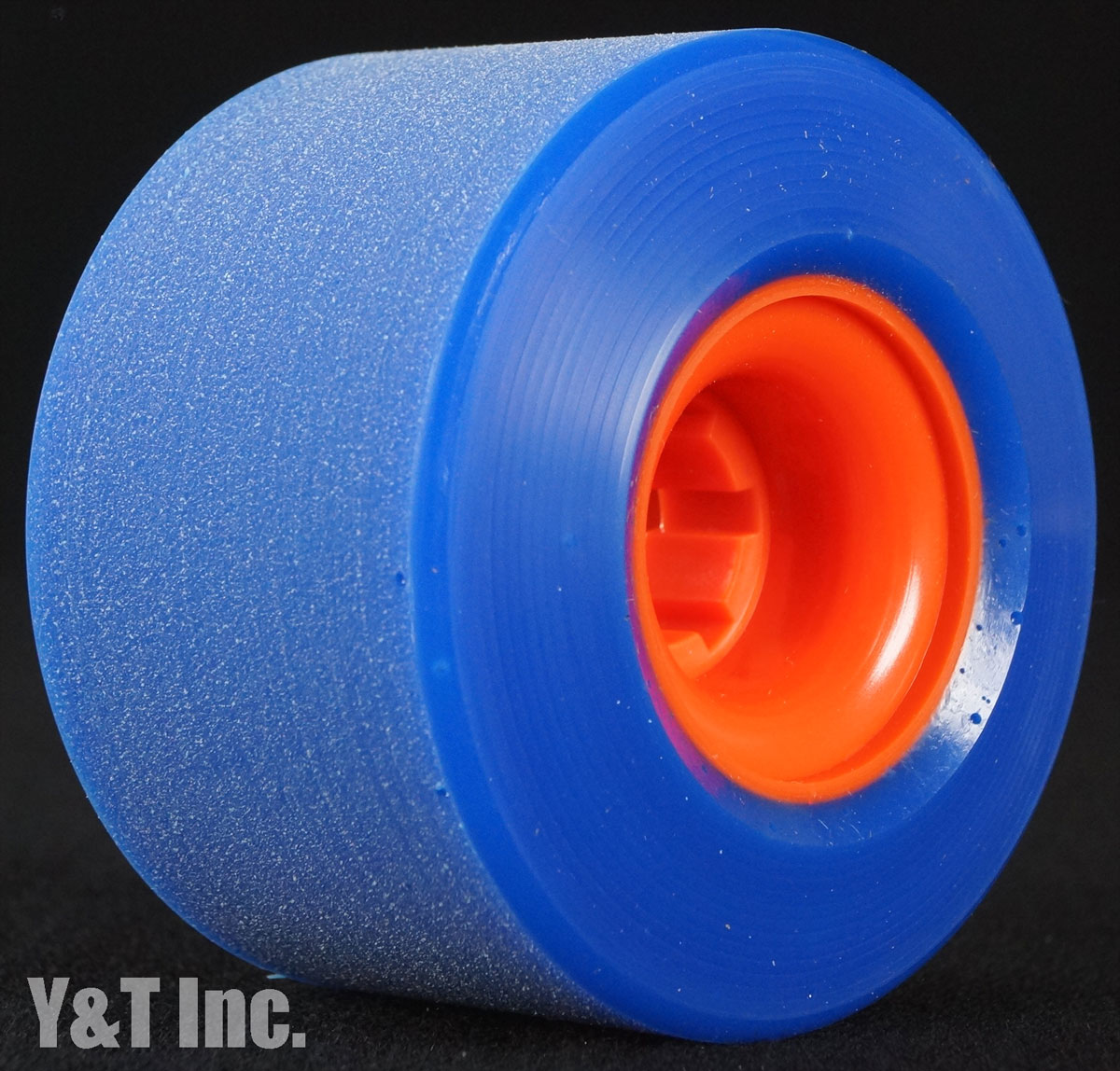 BUSTIN SWIFT 70mm 78a Blue 3