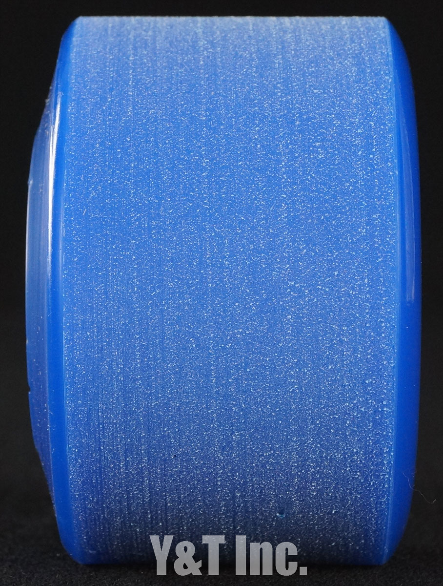 BUSTIN SWIFT 70mm 78a Blue 4