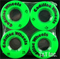 CADILLAC 56mm 78a GREEN