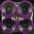 CADILLAC CRUISER 74mm 80a PURPLE