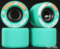 CLOUD RIDE MINI OZONE 65mm 80a