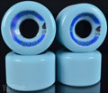 COYOTE 65mm 78a Blue