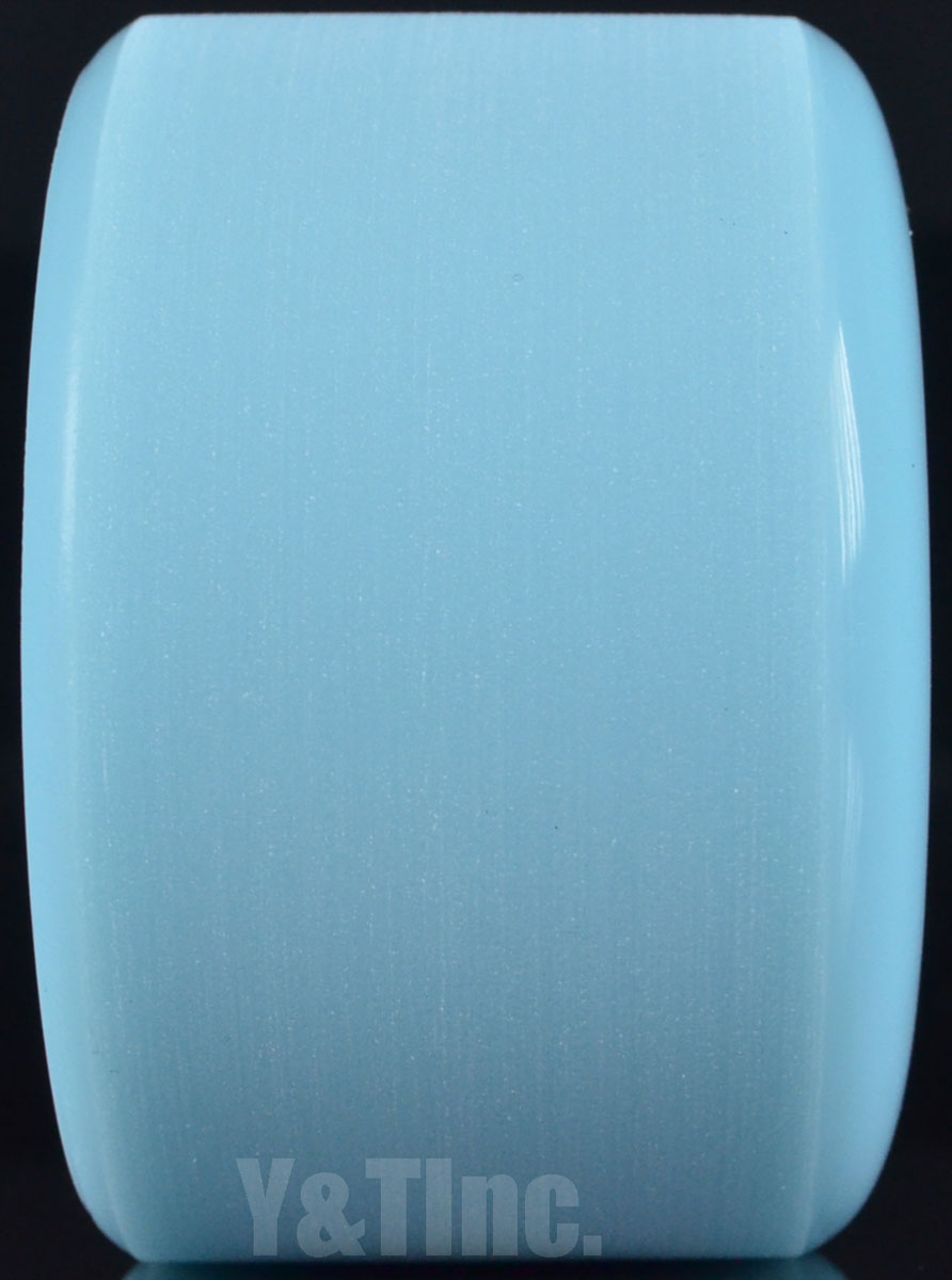 COYOTE 65mm 78a Blue 1