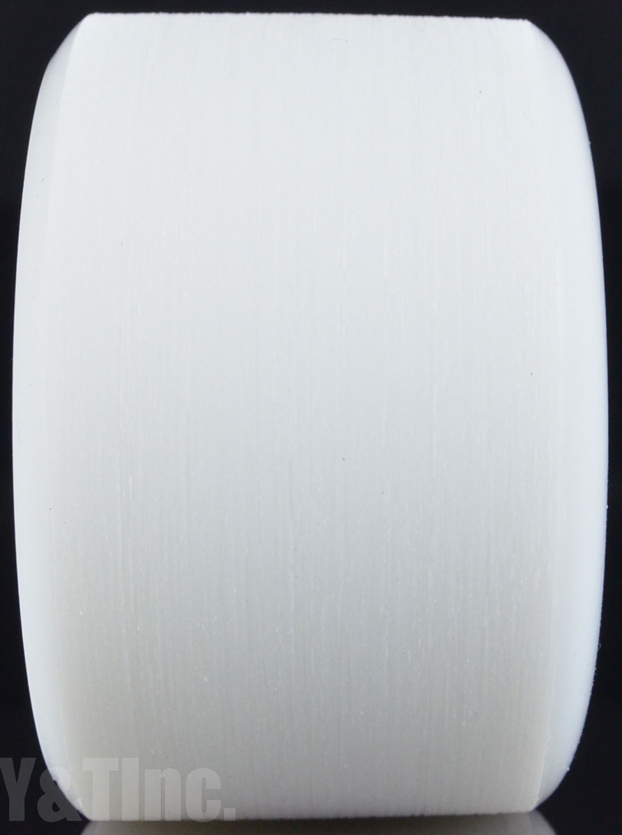 COYOTE 65mm 78a White 1