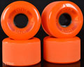 COYOTE 65mm 78a Orange