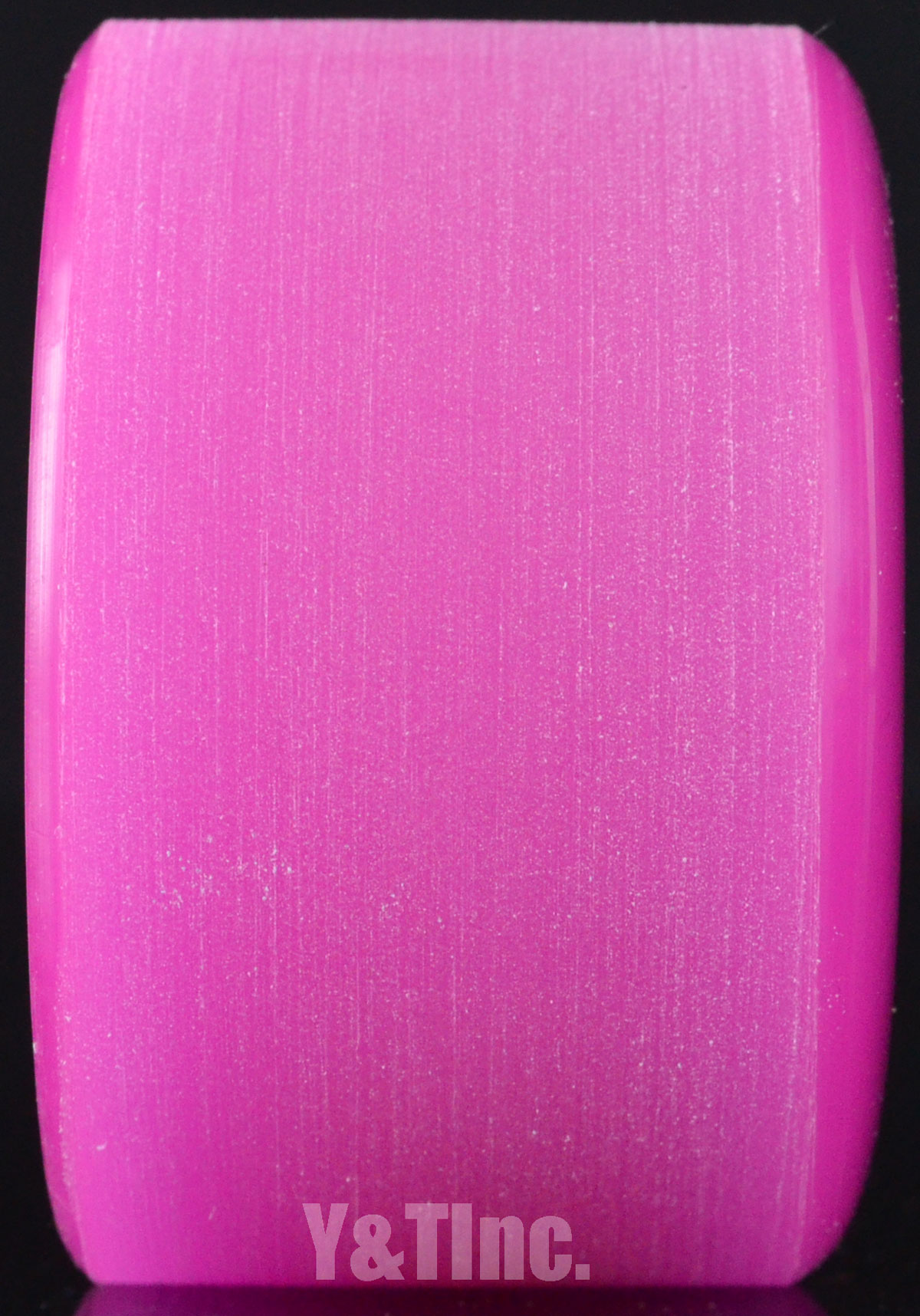 COYOTE 65mm 78a SLIDE Purple 1
