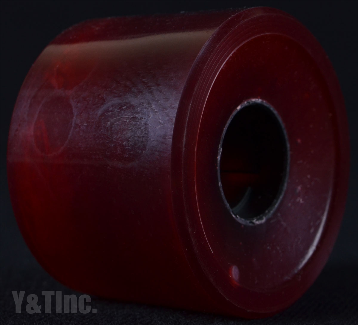 DOGTOWN CRUISER 59mm 84a RED 3
