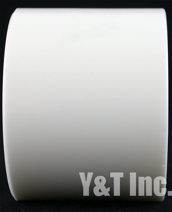 DREGS 66mm 81a WHITE 1