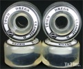 DREGS CLASSIC 70mm 78a CLEAR
