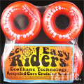 SATORI ECO EASY RIDERS 64mm 82a