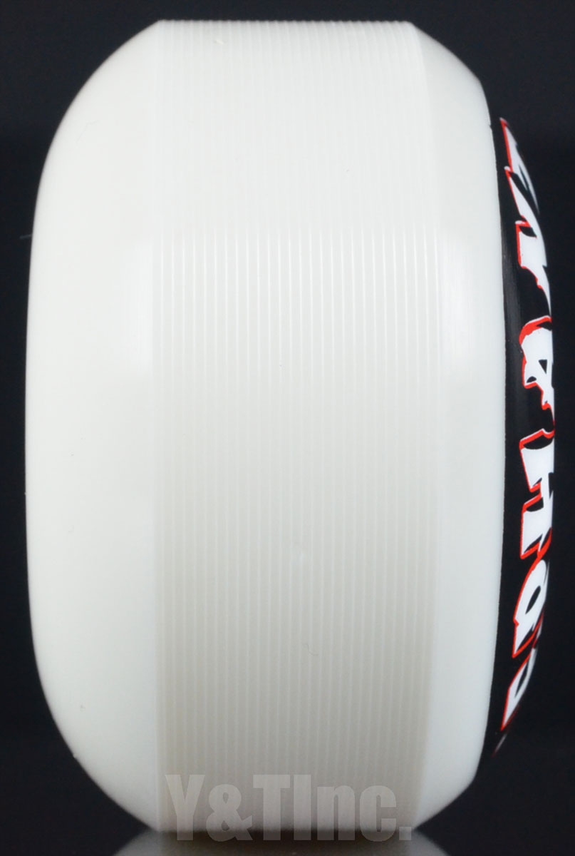 ELEPHANT 58mm 101a White 1
