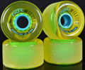 Omen Free Willies V2 69mm 78a Gold