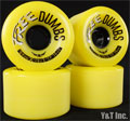 Omen Free Dumbs 64mm 78a