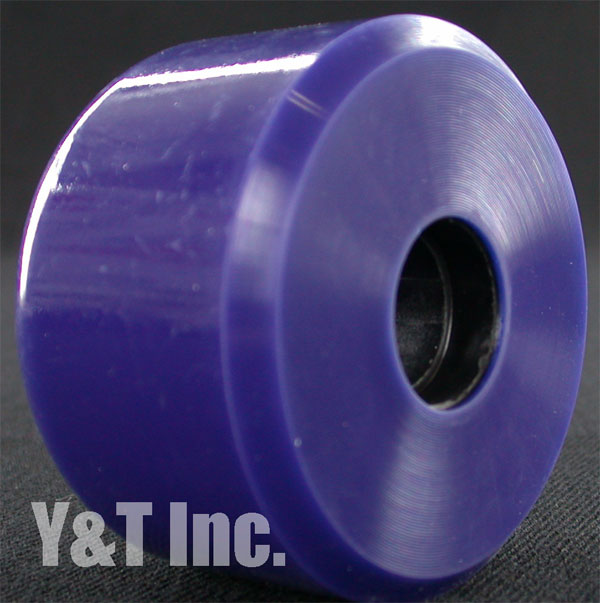 GRAVITY DRIFTER 70mm 83a NAVY 1