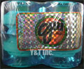 OJ3 HOT JUICE 60mm 78a TRANS BLUE