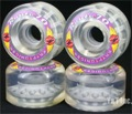 KRYPTONICS ROUTE 70mm CLEAR