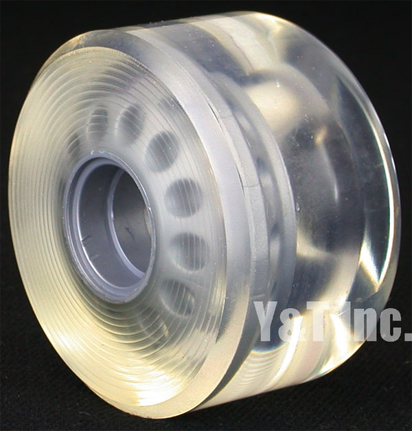 KRYPTONICS ROUTE 70mm CLEAR 1