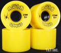 LANDYACHTZ HAWGS MICRO MONSTER 63mm 82a